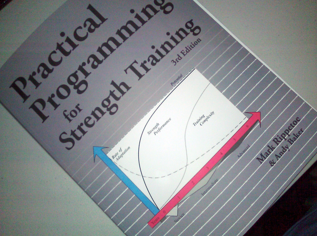 Practical Programming 3rd Edition