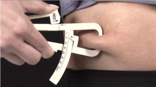 Best way to cut body fat percentage