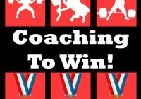 coaching-ad3