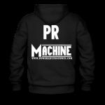 pr-machine-hoodie-186