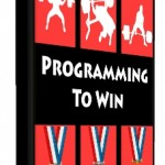 programming-towin-cover-final