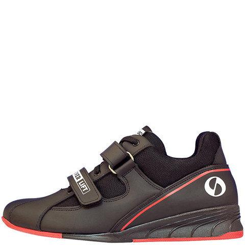 Рекомендуют выбирать женская moma обувь купить себя совершенно