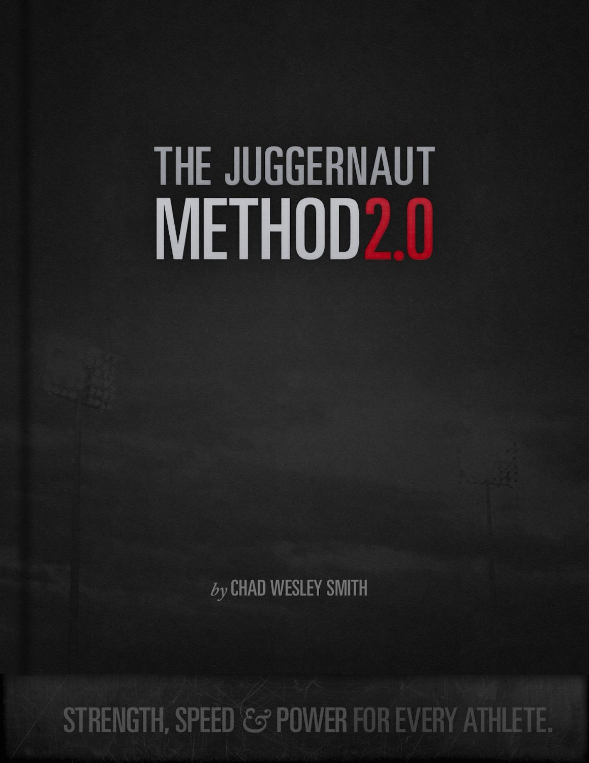Become Unstoppable Juggernaut Method Review Powerliftingtowin